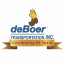 deBoer Transportation Inc.