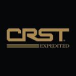 CRST EXPEDITED