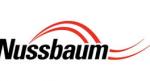Nussbaum Transportation