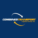 Combined Transport Logistics Group